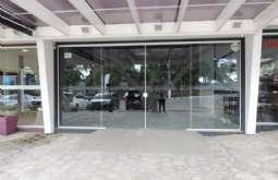 REF: 161 - Sala Comercial em Atibaia/SP  Vila Giglio
