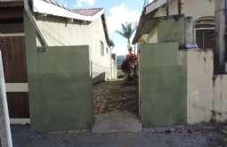REF: 151 - Casa em Atibaia/SP  Centro