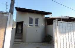 REF: 152 - Casa em Atibaia/SP  Jardim Alvinópolis