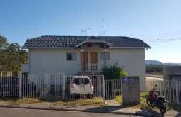 REF: 139 - Apartamento em Atibaia/SP  Jardim Colonial