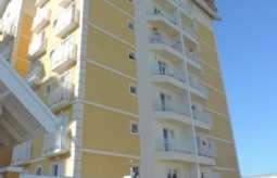 REF: 125 - Apartamento em Atibaia/SP  Atibaia Jardim