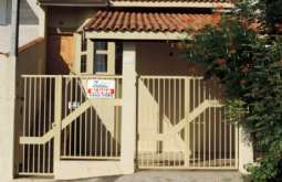 REF: 153 - Casa em Atibaia/SP  Jardim Alvinópolis