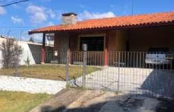 REF: 2705 - Casa em Atibaia/SP  Jardim do Lago