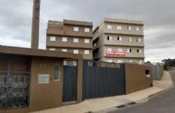 REF: 5045 - Apartamento em Atibaia/SP  Jardim Colonial