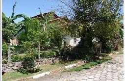 Casa em Atibaia/SP  Bairro da Pedreira
