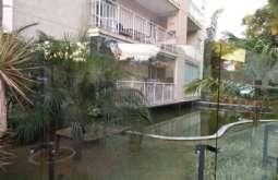 REF: 5090 - Apartamento em Atibaia/SP  Jardim Floresta