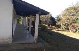REF: 5556 - Chácara em Condomínio/loteamento Fechado em Atibaia/SP  Horto Ivan