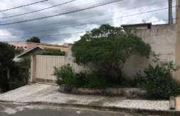 REF: 2597 - Casa em Atibaia/SP  jd dos Pinheiros