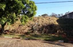 REF: 4668 - Terreno em Condomínio/loteamento Fechado em Atibaia/SP  Parque das Garças II