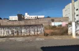 REF: 4536 - Terreno em Atibaia/SP  Alvinopolis