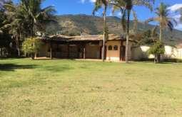 REF: 2921 - Casa em Condomínio/loteamento Fechado em Atibaia/SP  Flamboyant