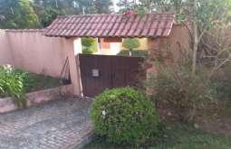 REF: 5570 - Casa em Condomínio/loteamento Fechado em Atibaia/SP  Canedos