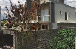 REF: 1720 - Casa em Atibaia/SP  Jardim do Lago