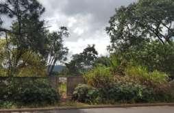 REF: 4741 - Terreno em Atibaia/SP  Jardim dos Pinheiros