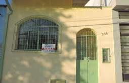 REF: 112 - Casa em Atibaia/SP  Centro