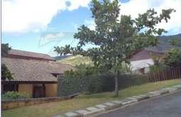 REF: 7084 - Casa em Condomínio/loteamento Fechado em Atibaia/SP  Flamboyant