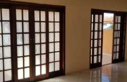 REF: 1755 - Casa em /SP  Jardim Terceiro Centenário