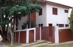REF: 2543 - Casa em Atibaia/SP  Loanda