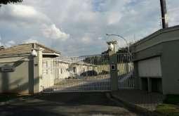 REF: 1626 - Casa em Condomínio/loteamento Fechado em Atibaia/SP  Jardim Morumbi