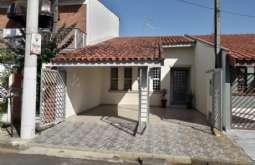 REF: 1501 - Casa em Atibaia/SP  Parque dos Coqueiros