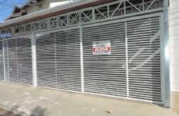 REF: 137 - Apartamento em Atibaia/SP  Vila Thais