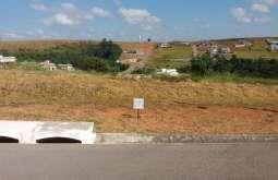 REF: 4889 - Terreno em Condomínio/loteamento Fechado em Atibaia/SP  Shambala Iii