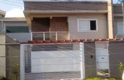 REF: 2528 - Casa em Atibaia/SP  Vila Petrópolis