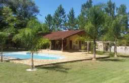 REF: 5571 - Chácara em Atibaia/SP  Jardim Sueli