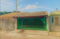 REF: 1511 - Casa em Atibaia/SP  Jardim Imperial