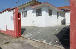 REF: 123 - Casa em Atibaia/SP  Alvinópolis