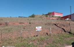 REF: 4699 - Terreno em Atibaia/SP  Belvedere