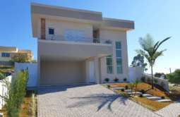 REF: 2943 - Casa em Condomínio/loteamento Fechado em Jarinu/SP  Jarinu