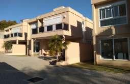 REF: 2723 - Casa em Condomínio/loteamento Fechado em Atibaia/SP  Beiral das Pedras
