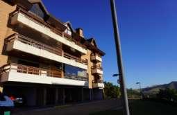 REF: 5069 - Apartamento em Atibaia/SP  Chácara Itapetinga