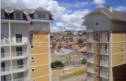 REF: 5107 - Apartamento em Atibaia/SP  Atibaia Jardim