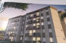 REF: 5005 - Apartamento em Atibaia/SP  Caetetuba