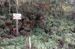 REF: 4593 - Terreno em Atibaia/SP  Marmeleiro