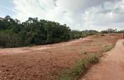 REF: 4568 - Terreno em Condomínio/loteamento Fechado em Atibaia/SP  Jardim São Nicolau