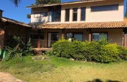REF: 2945 - Casa em Atibaia/SP  Jardim São Nicolau