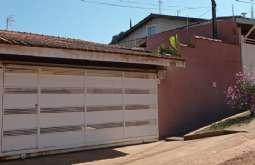 REF: 2826 - Casa em Atibaia/SP  Jardim Paulista
