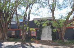 REF: 120 - Imóvel Comercial em Atibaia/SP  Vila Thais