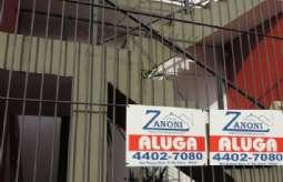 REF: 108 - Apartamento em Atibaia/SP  Jardim Alvinópolis