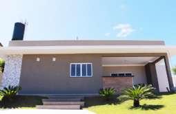 REF: 2828 - Casa em Atibaia/SP  Serra da Estrela