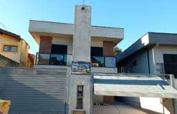 REF: 2869 - Casa em Atibaia/SP  Retiro das Fontes