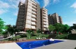 REF: 5218 - Apartamento em Atibaia/SP  Belverdere