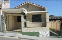 REF: 138 - Casa em Atibaia/SP  Centro