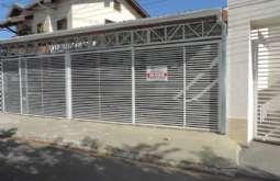 REF: 113 - Apartamento em Atibaia/SP  Nova Aclimação