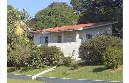 REF: 3219 - Casa em Atibaia/SP  Vila Santista