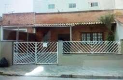 REF: 1558 - Casa em Atibaia/SP  Atibaia Jardim