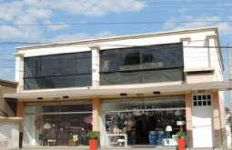 REF: 107 - Sala Comercial em Atibaia/SP  Vila Thais
